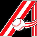 Erster Baseball Umpire Praxiskurs nach neuem System