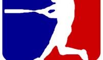 ABL_Logo_01