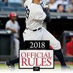 Regeländerungen 2018