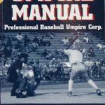 PBUC Umpire Manual
